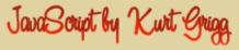 btinternet.com Logo
